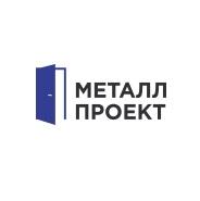 "Компания ""Металл проект"""
