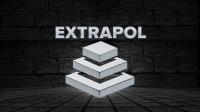 """Компания """"Extrapol36"""""""