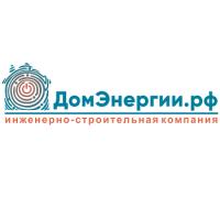 """Компания """"Дом энергии"""""""