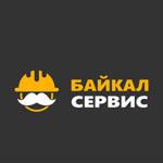 "Компания ""Байкал Строй Сервис"""