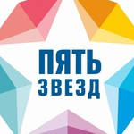 "Компания ""ДомСтройМонтажУют"""