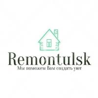 """Компания """"Remontulsk"""""""