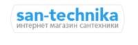"""Компания """"ООО САНАРЕАЛ"""""""