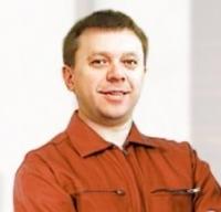 """Компания """"Тарасов Сергей"""""""