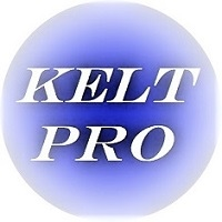 "Компания ""Keltpro"""
