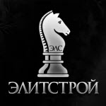 """Компания """"ЭлитСтрой"""""""