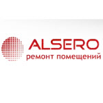 """Компания """"Alsero"""""""