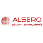 "Компания ""АЛСЕРО"""