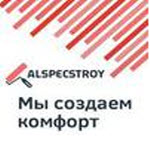 "Компания ""ООО АлСпецСтрой"""
