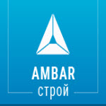 """Компания """"Ambar Строй"""""""