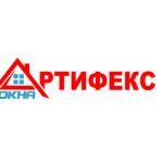 "Компания ""Артифекс"""