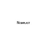 """Компания """"Nobiplast"""""""