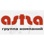 """Компания """"Астрастрой"""""""