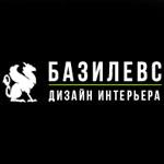 """Компания """"Базилевск"""""""