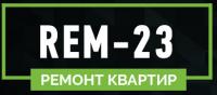 """Компания """"Rem-23"""""""