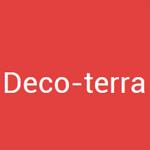 """Компания """"ООО """"Чижкова"""" - строительная компания, дизайн-студия Deco-terra"""""""