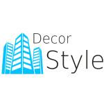 "Компания ""Decor Style"""