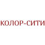 "Компания ""Колорит-Сити"""