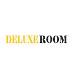 """Компания """"Deluxe Room"""""""