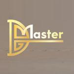 """Компания """"D master"""""""