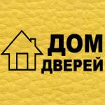 """Компания """"Дом дверей"""""""