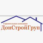 """Компания """"ДонСтройГрупп"""""""