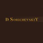 """Компания """"D.SobichevskiY"""""""