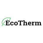 """Компания """"EcoTherm"""""""