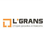 """Компания """"L'Grans"""""""