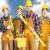 Энерго-строительная компания