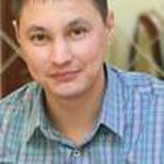 "Компания ""Евгений Чигаркин"""