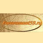 """Компания """"Евроремонт 59"""""""