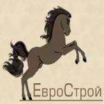 """Компания """"ЕвроСтрой"""""""