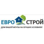 """Компания """"Еврострой48"""""""