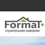 "Компания ""Формат+"""