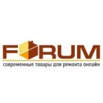 """Компания """"Форум-Новосибирск"""""""