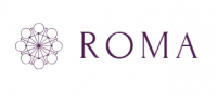 "Компания ""ROMA"""