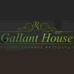 """Компания """"Gallant house"""""""