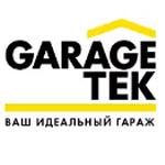 """Компания """"Garage Tek"""""""