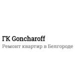 """Компания """"Ремонт в Белгороде"""""""