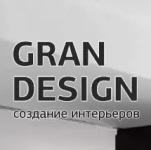 """Компания """"Gran Design"""""""