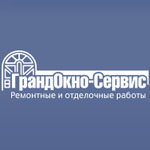 "Компания ""ГрандОкно-Сервис"""