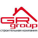 "Компания ""GR Group"""