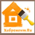 "Компания ""Хабремонт.ru"""