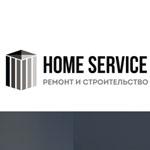 "Компания ""Home-Сервис"""