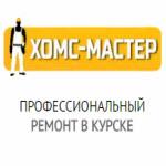 "Компания ""Хомс-Мастер"""