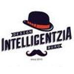 """Компания """"Intelligentzia"""""""