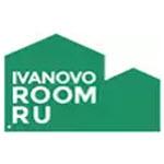 """Компания """"Ivanovo room"""""""
