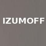 """Компания """"IZUMOFF"""""""