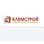 """Компания """"КлемСтрой"""""""
